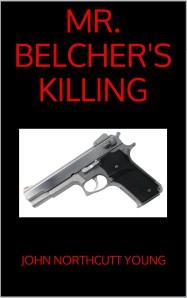 belcherkillingcover