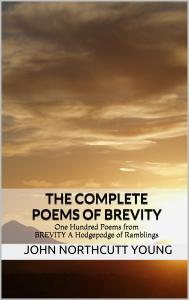 ebookthecompletepoemsofbrevitycover