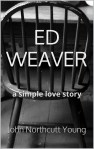 ed weaver cover
