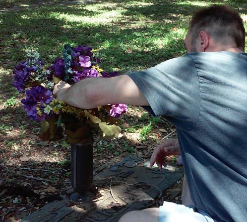 memorialdaybrevity