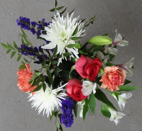 flowersfeb